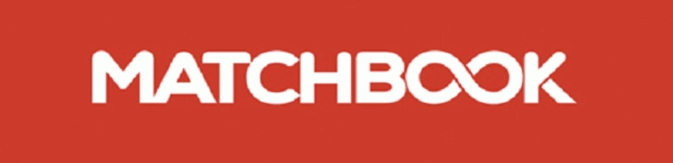 Matchbook logo