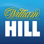 Logótipo William Hill