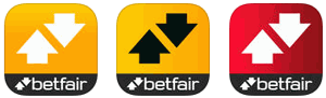 Betfair Sportsbook, Exchange, Casino