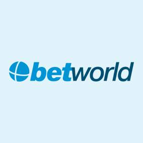 Betworld Oferta 2018: Bónus até 100€