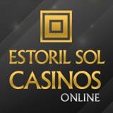 Logotipo Estoril Sol Casinos Online