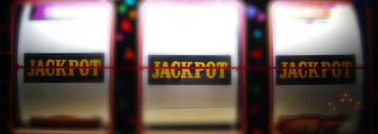 Jackpot Slot Machines Casino