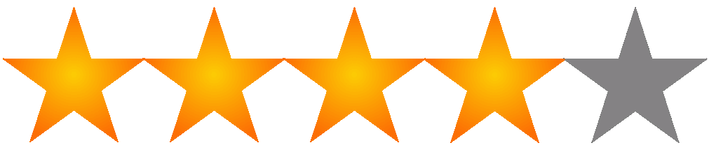 star_rating_4_of_5