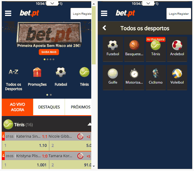 bet-pt-mobile-version2