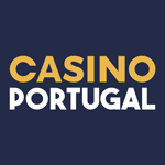 Casino Portugal Logotipo