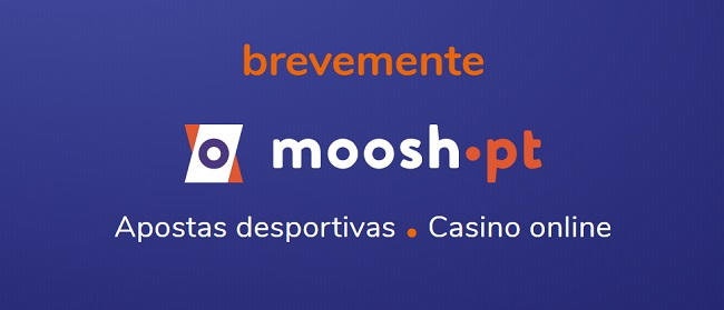 Moosh Código Bónus
